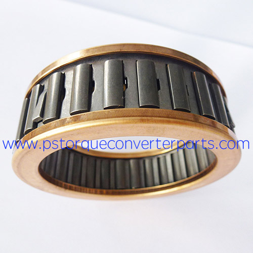 PS90127 28221BW RE4R01A Automatic Transmission Sprag