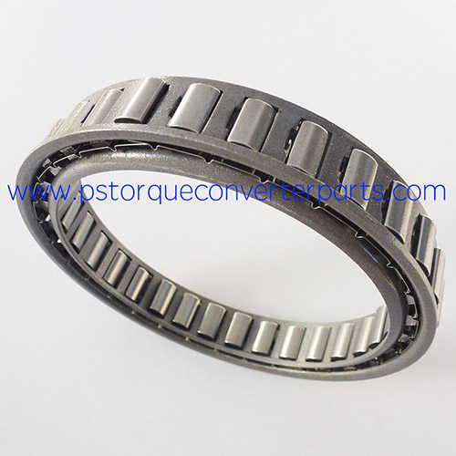 PS90126 28222BW RE4R01A Transmission Sprag