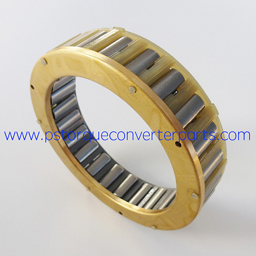 PS90119 50001BW 4R44E 5R55E Automatic Transmission Sprag