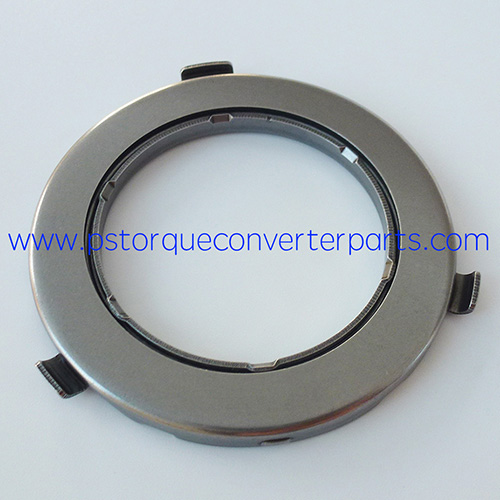 PS9039 722.6 722.9 Torque Converter Bearings