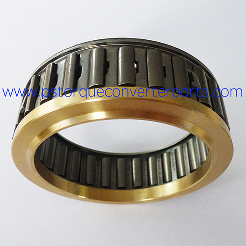 PS90128 RE5R05A Automatic Transmission Sprag