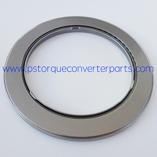 PS9030 4L80E Torque Converter Thrust Bearings