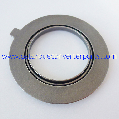 PS9034 A4LD Torque Converter Needle Bearings