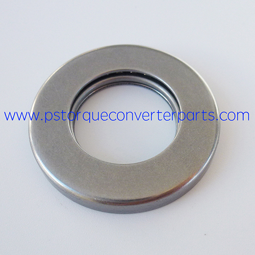 PS90106 Honda AS F4 Torque Converter Bearings