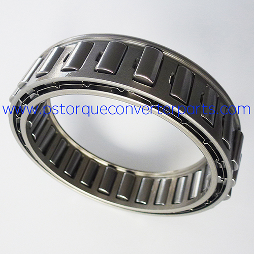 PS9023 56961 A4LD Automatic Transmission Sprag