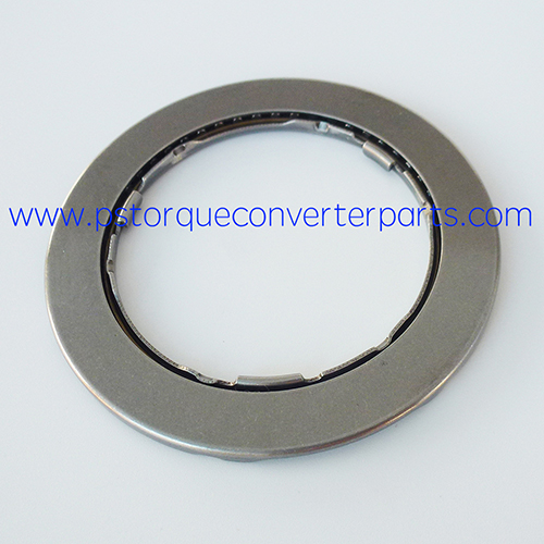 PS9051 Renault DPO Torque Converter Bearings