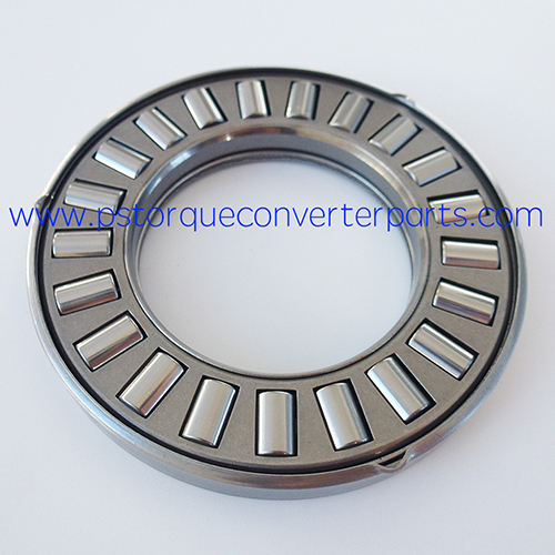 PS9028 TH400 3L80 Torque Converter Bearings