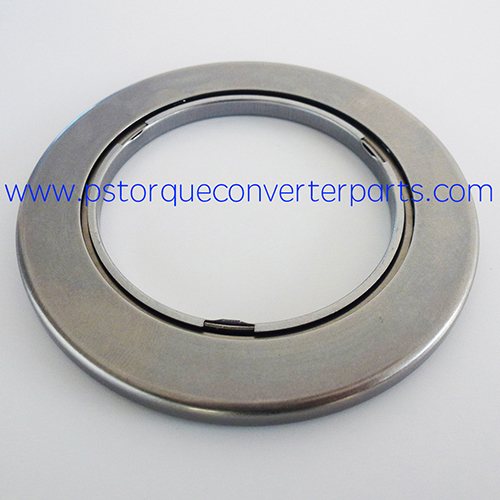 PS9070 A5HF1 Torque Converter Thrust Bearings