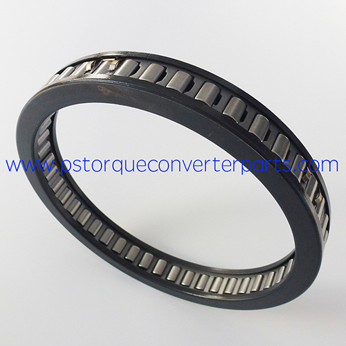 PS90108 36962 E4OD 4R100 Automatic Transmission Sprag