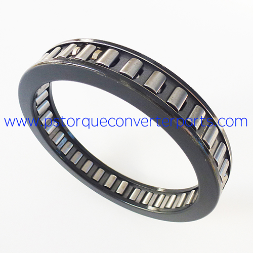 PS9084 36961 E4OD 4R100 Automatic Transmission Sprag