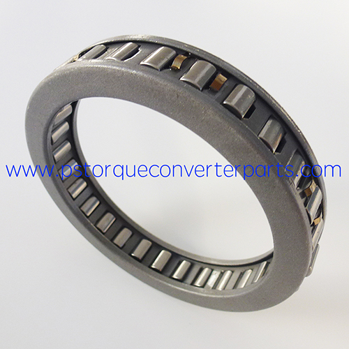 PS90111 73725A CD4E Automatic Transmission Sprag