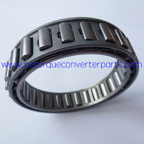 PS9080 Case Caterpiller Forklift Torque Converter Sprag