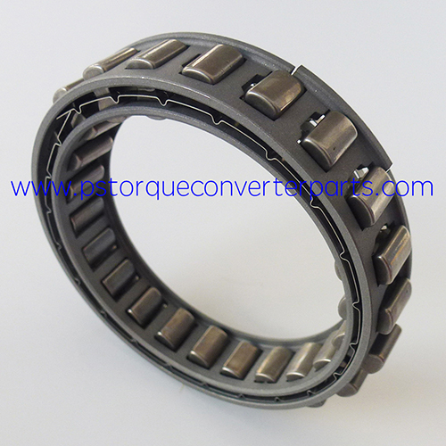 PS9095 RE4F04A JF403 Torque Converter Sprag Bearing