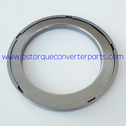 PS9025 4L60 4L60E Torque Converter Thrust Bearings