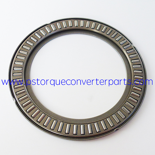PS9063 09G Torque Converter Needle Bearing