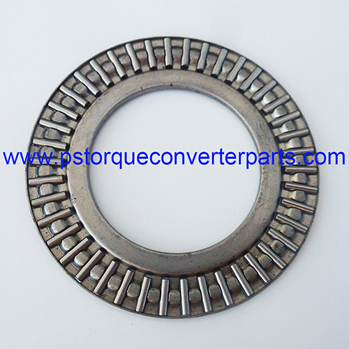 PS90160 A4LD 4R44E 5R55E Automatic Transmission Thrust Bearing